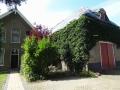 westmaas-marienhof-18aug2016-26