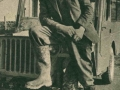 foto-tiengemeten-1956-08