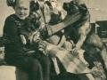 foto-tiengemeten-1956-09