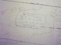 piershil-kerk-renovatie-tekeningen-001