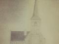 piershil-kerk-renovatie-tekeningen-004