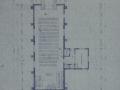 piershil-kerk-renovatie-tekeningen-007