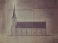 piershil-kerk-renovatie-tekeningen-009