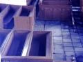 piershil-kerk-renovatie-leegmaken-005