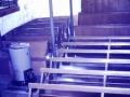 piershil-kerk-renovatie-leegmaken-006