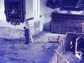 piershil-kerk-renovatie-leegmaken-008