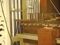 piershil-kerk-renovatie-leegmaken-009