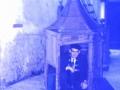 piershil-kerk-renovatie-leegmaken-011