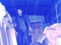 piershil-kerk-renovatie-leegmaken-018