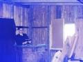 piershil-kerk-renovatie-leegmaken-019