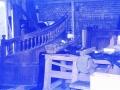 piershil-kerk-renovatie-leegmaken-023