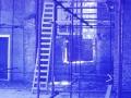 piershil-kerk-renovatie-leegmaken-036