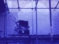 piershil-kerk-renovatie-leegmaken-037