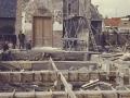 piershil-kerk-renovatie-opbouw-007