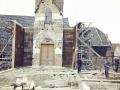 piershil-kerk-renovatie-opbouw-008