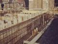 piershil-kerk-renovatie-opbouw-009