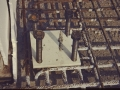 piershil-kerk-renovatie-opbouw-011