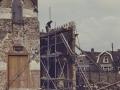 piershil-kerk-renovatie-opbouw-016
