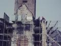 piershil-kerk-renovatie-opbouw-017