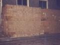 piershil-kerk-renovatie-opbouw-020