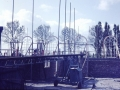piershil-kerk-renovatie-opbouw-023