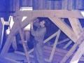 piershil-kerk-renovatie-opbouw-029