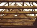 piershil-kerk-renovatie-opbouw-032
