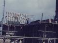 piershil-kerk-renovatie-opbouw-034