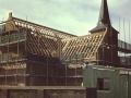 piershil-kerk-renovatie-opbouw-035