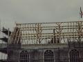 piershil-kerk-renovatie-opbouw-036