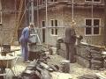 piershil-kerk-renovatie-opbouw-039
