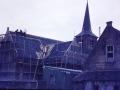 piershil-kerk-renovatie-opbouw-041