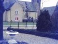 piershil-kerk-renovatie-opbouw-044