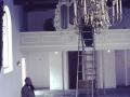 piershil-kerk-renovatie-opbouw-051