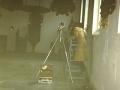 piershil-kerk-renovatie-opbouw-052