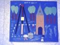 piershil-kerk-renovatie-opbouw-053