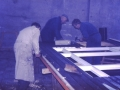 piershil-kerk-renovatie-personen-001