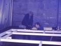 piershil-kerk-renovatie-personen-002
