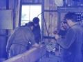 piershil-kerk-renovatie-personen-003