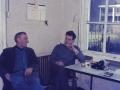 piershil-kerk-renovatie-personen-004