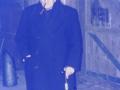 piershil-kerk-renovatie-personen-005