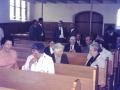 piershil-kerk-renovatie-personen-007