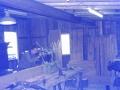 piershil-kerk-renovatie-personen-008
