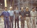 piershil-kerk-renovatie-personen-009