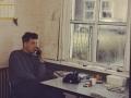 piershil-kerk-renovatie-personen-010