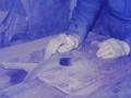 piershil-kerk-renovatie-personen-012