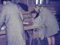 piershil-kerk-renovatie-personen-015