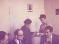 piershil-kerk-renovatie-personen-018