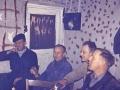 piershil-kerk-renovatie-personen-020