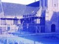 piershil-kerk-renovatie-slopen-001